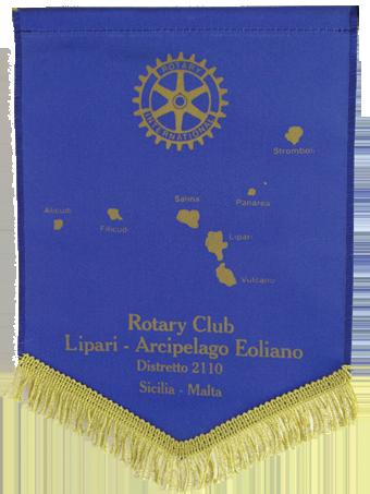 rotary-lipari-fronte