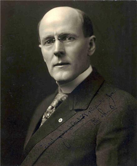Paul-P.-Harris